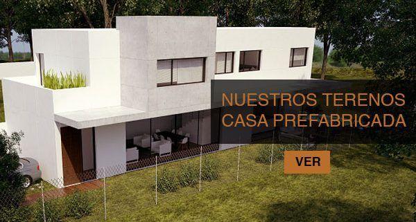 terrenos-casas-prefabricadas