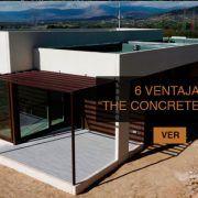 ventajas-casas-prefabricadas-the-concrete-home