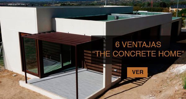 ventajas-casas-prefabricadas-the-concrete-home