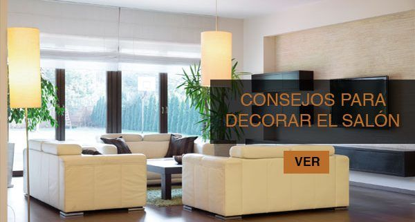 decorar-el-salon