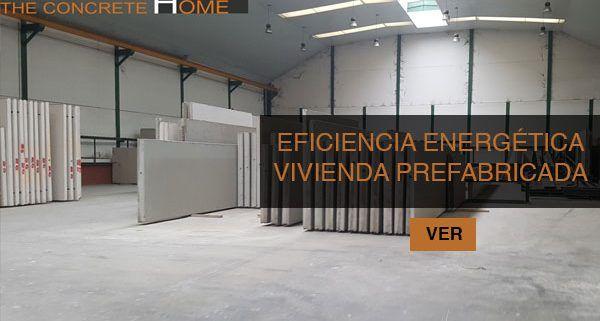 eficiencia-nergetica-casas-prefabricadas