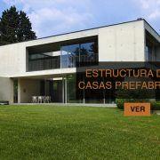 estructura-casas-prefabricadas