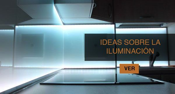 iluminacion-hogar