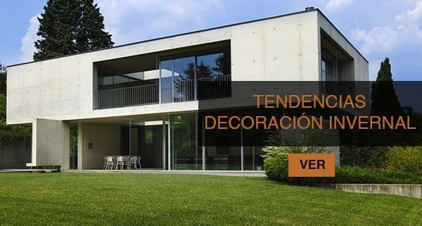 decoracion-invernal