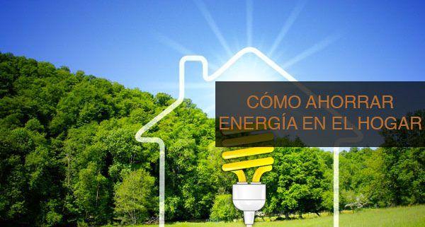 ahorrar-energia-en-el-hogar
