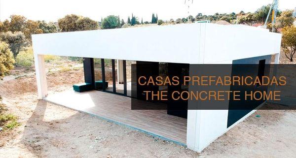 pensando-en-una-casa-prefabricada