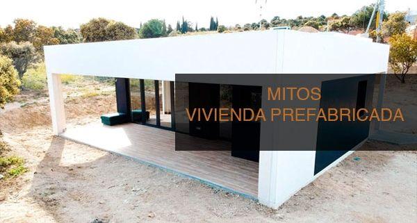 mitos-de-viviendas-prefabricadas