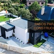 paso-construccion-casas-prefabricadas