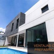 ventajas-casa-prefabricada