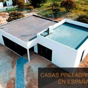 the concrete home blog casas prefabricadas en España