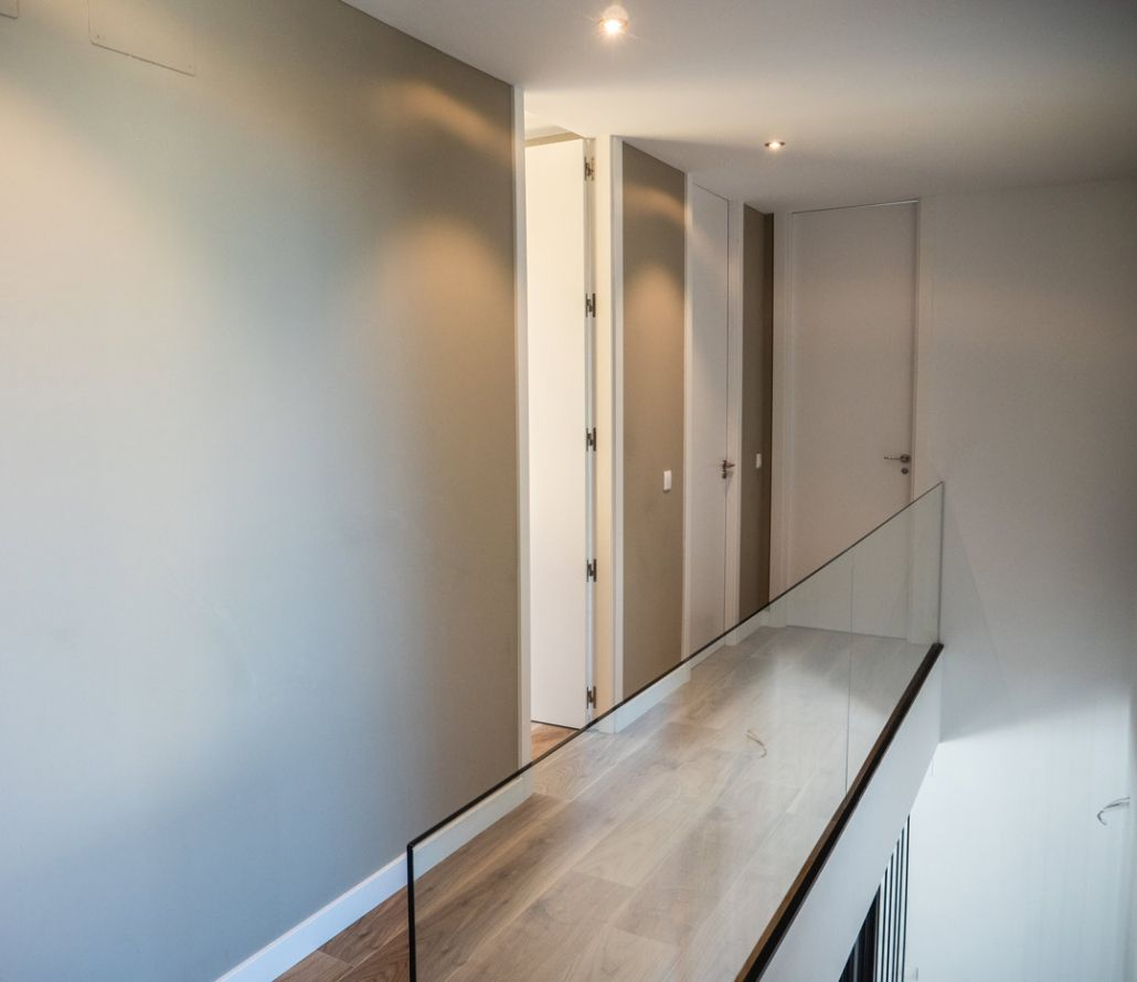 descansillo casa prefabricada