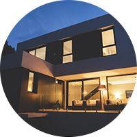 beneficios casas prefabricadas sostenibles de hormigon TCH