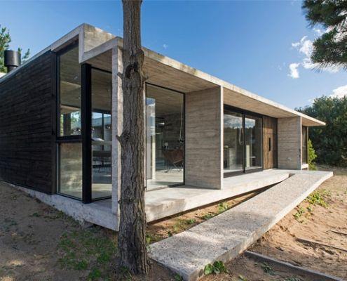 casa-prefabricada-de-hormigon