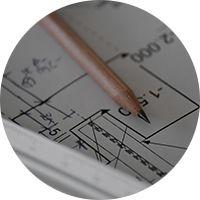 precios de casa prefabricada de hormigon con TCH