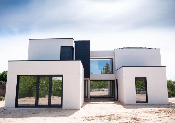 vivienda prefabricada de hormigon colmenarejo