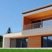 diferencias-entre-casas-prefabricadas-y-casas-modulares
