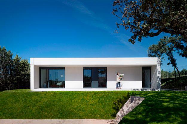 en-cuanto-tiempo-se-construye-una-casa-prefabricada