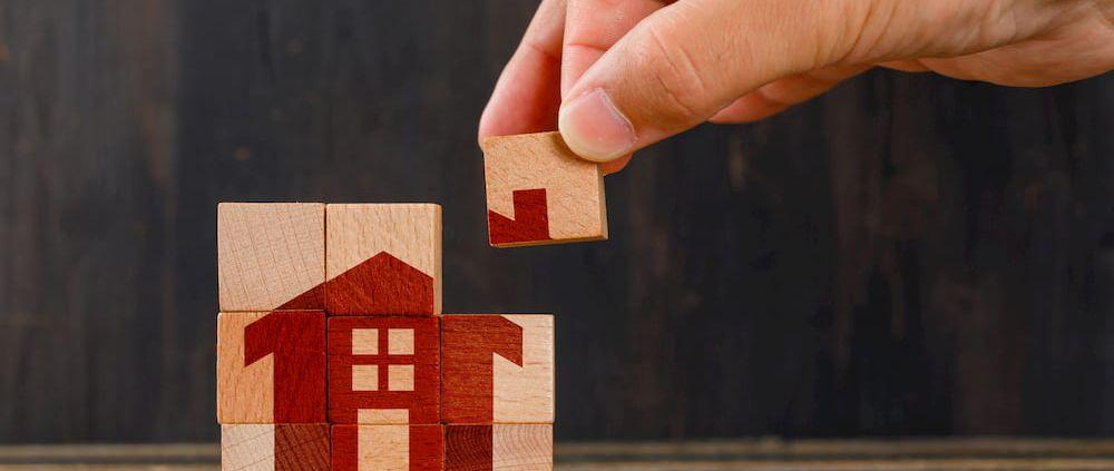 Preguntas frecuentes sobre casas prefabricadas