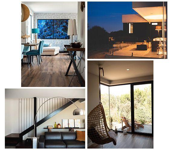 vivienda prefabricada de hormigón calidad