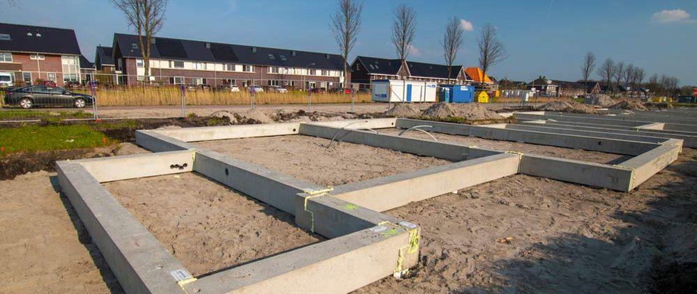 terrenos para casas prefabricadas