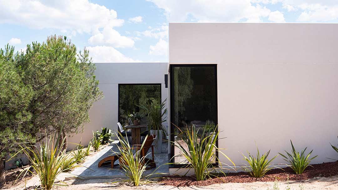 Casa-tch-torrelodones-exterior