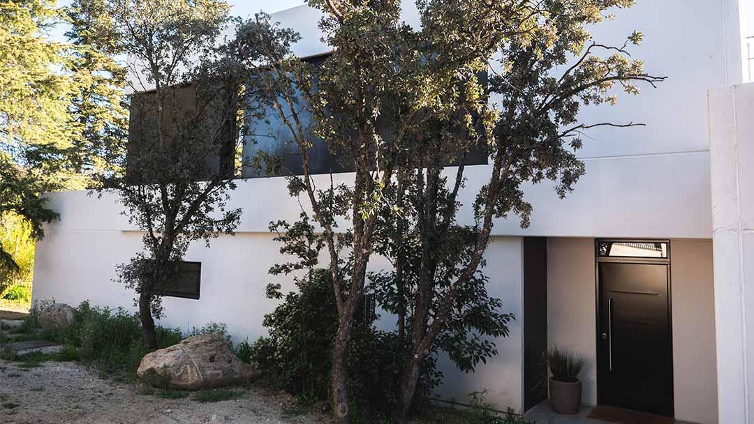 casa-TCH-entrada
