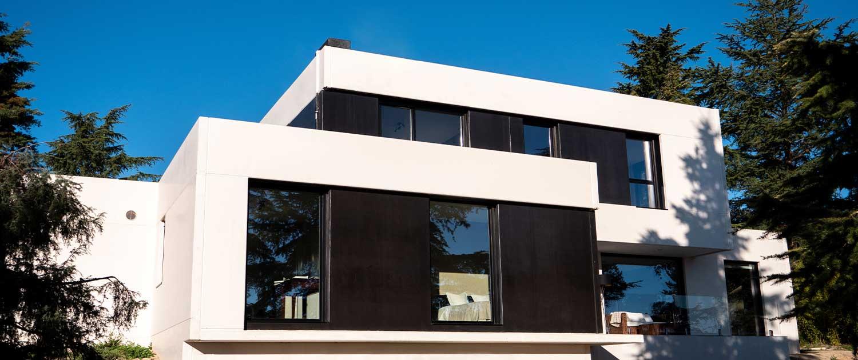 casa-TCH-fachada