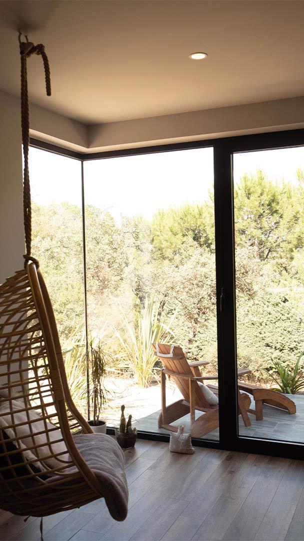 casa-Tch-ventanal