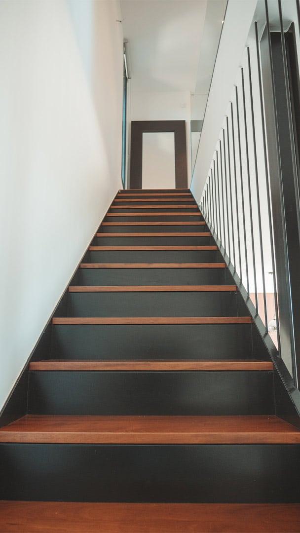 casa-tch-escalera