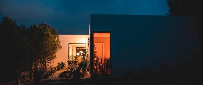 Casa en Torrelodones