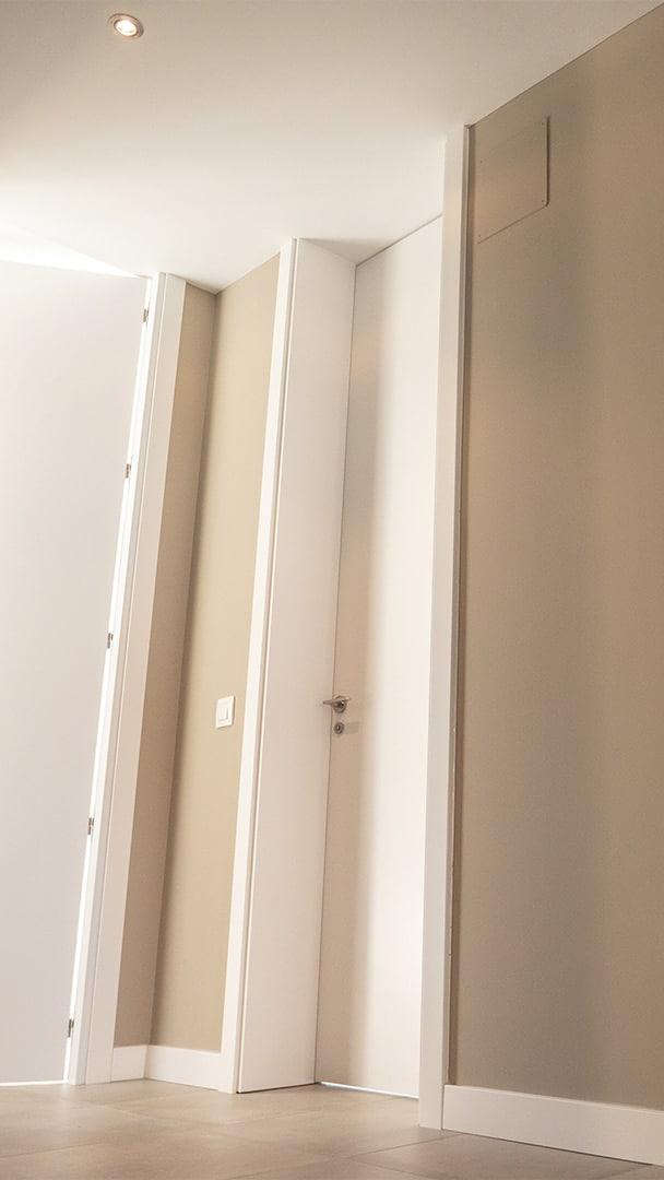 casa-tch-puerta-suelo-a-techo