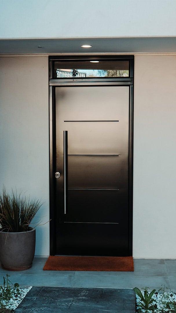 casa-tch-puerta