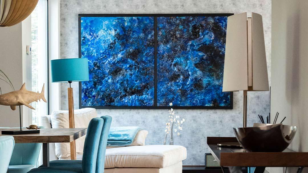 casa-tch-salon-azul