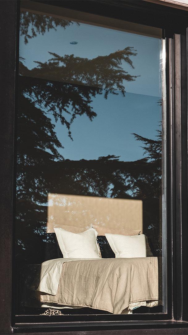 casa-tch-ventanal-habitación