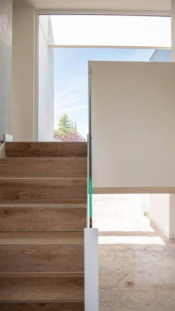escaleras-porcelánico