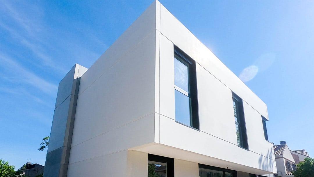 fachada-blanco