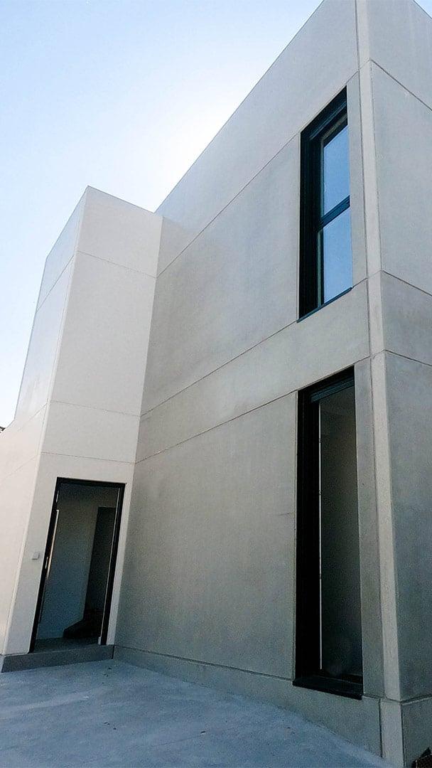 fachada-gris