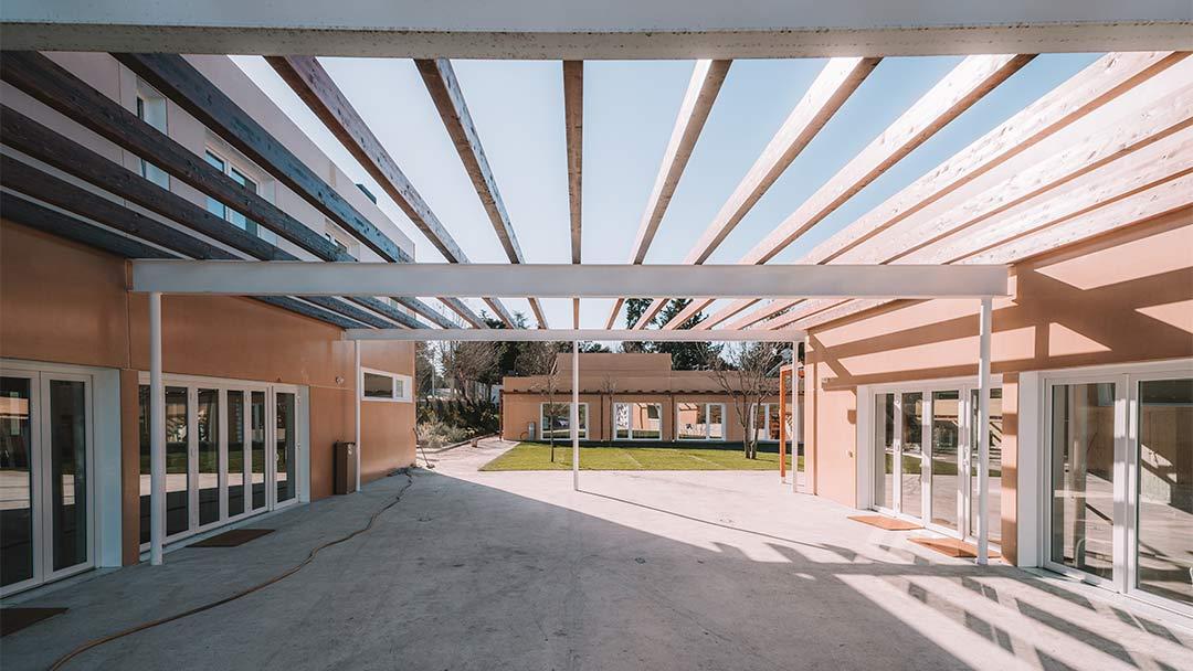 patio-colegio