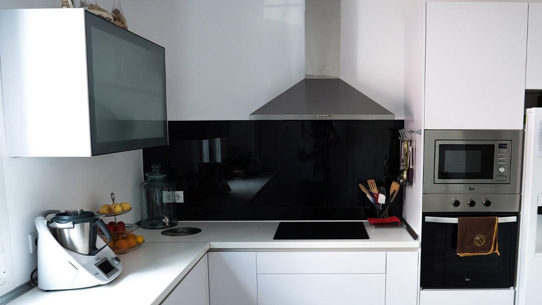 vivienda-tch-cocina