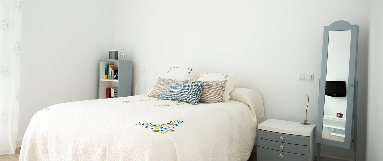 vivienda-tch-dormitorio