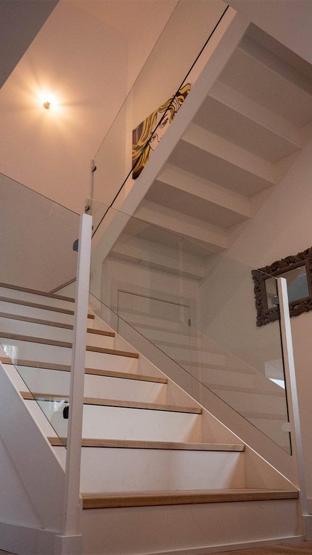 vivienda-tch-escalera
