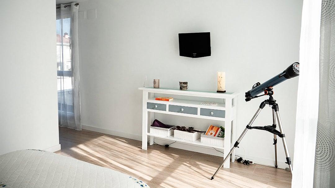vivienda-tch-habitacion