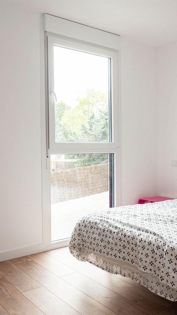vivienda-ventana-habitacion