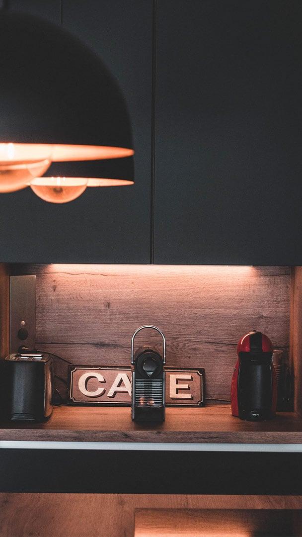 cocina-coffe