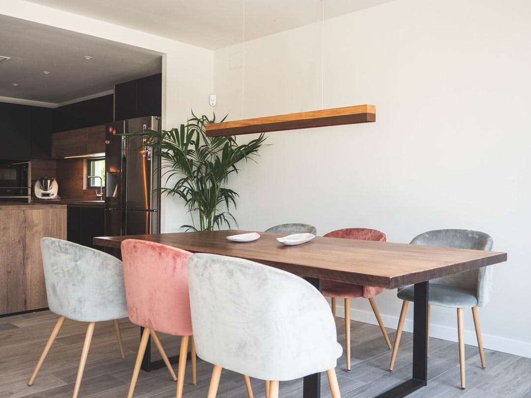 comedor-sillas-mesa
