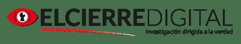 logo_elcierre