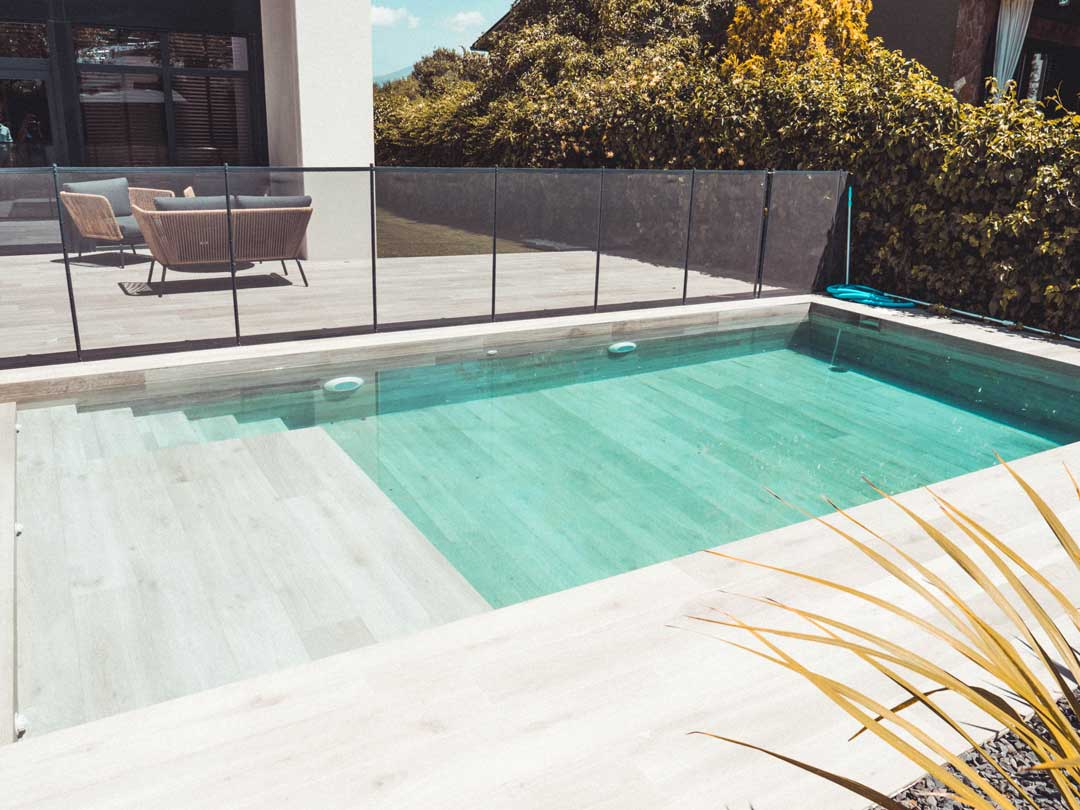 piscina-porche