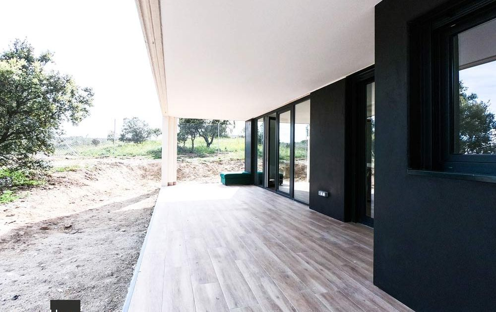 casas prefabricadas de hormigon cordoba