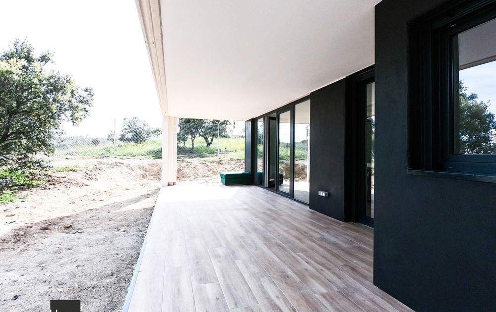 casas prefabricadas de hormigon soria