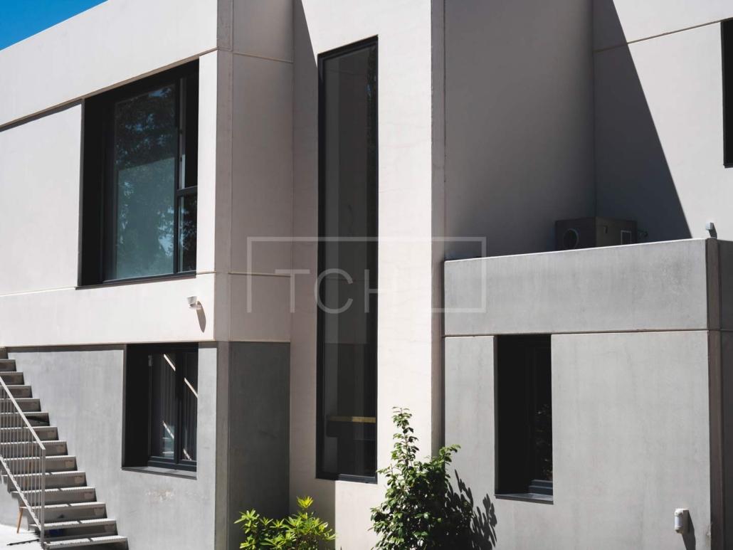 Precio de bloques de hormigón para casas prefabricadas 1